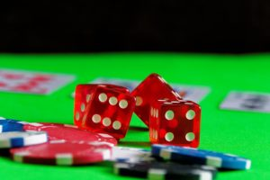 Classes of Online Gambling Canada