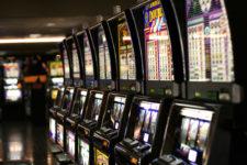 Royal Vegas Pros Cons