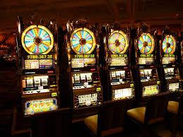 Royal Vegas Winners