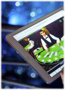 Best Android Casino App of 2017 for Live Dealer Games