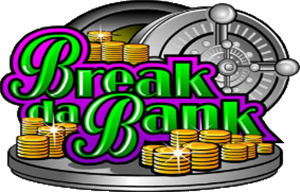 Break Da Bank Slot Hot at Royal Vegas