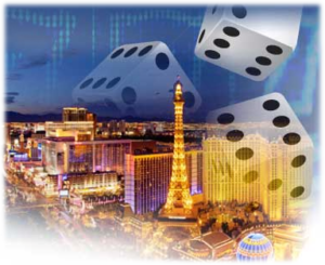 Free Las Vegas Vacation in July Royal Vegas Online Casino Promotion