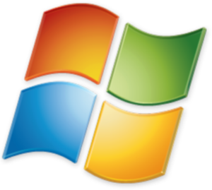 Royal Vegas Download & Compatibility Test 2017 Windows PC