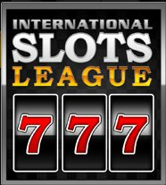 International Slots League at Royal Vegas Casino