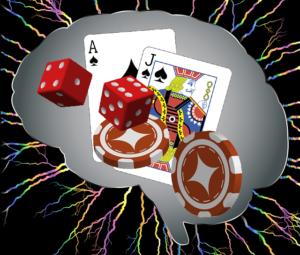 Easy Gambling Strategies that Work