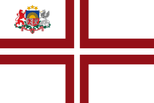Live Streaming Casinos under threat in Riga Latvia