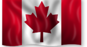 Canada Online Gambling Win Inconsequential
