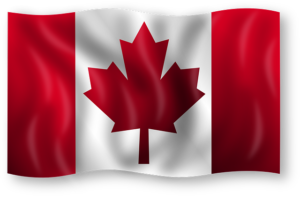 Canada Mobile Gambling Laws