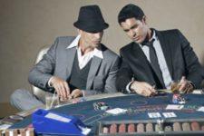 Frequent Winning Casino Games