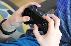 Play Video Games - You May Have Gaming Disorder