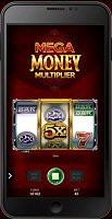 Mega Money Multiplier Mobile