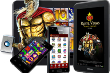 Mobile Casino App vs Instant Play Casino