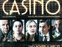 Best Canada Casino Movie Ever - The Last Casinos