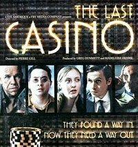 Best Canada Casino Movie Ever - The Last Casinos
