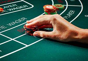 Easy casino games to win