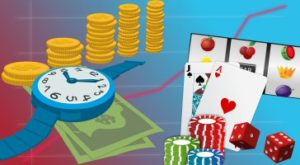 Pros Cons of Online Casino Limits and Time Constraints