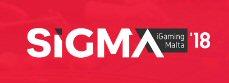 Mobile casino software giants prep for SiGMA 2018