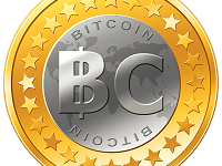 Pros and Cons of Bitcoin Casino Payments
