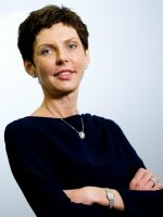 Denise Coates co-CEO Bet365 Internet Gambling Business