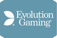 Evolution Gaming mixing Live Casino with RNG Table Games