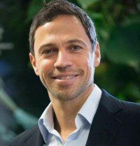 Mark Scheinberg Online Gambling Tycoon Former Owner PokerStars